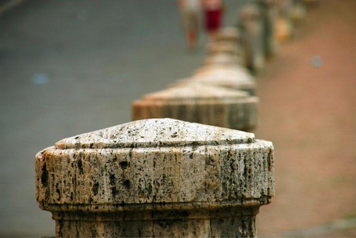 piazza-campo-colonnes